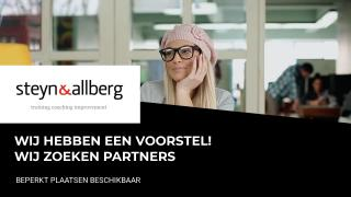 Steyn&Allberg _ Social Media Add 3
