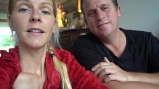 VERGETEN! 6 JAAR GETROUWD! | Bellinga Vlog #682