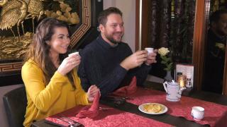 Gastvrijheid in Beeld | 5.1 | Restaurant China Soest