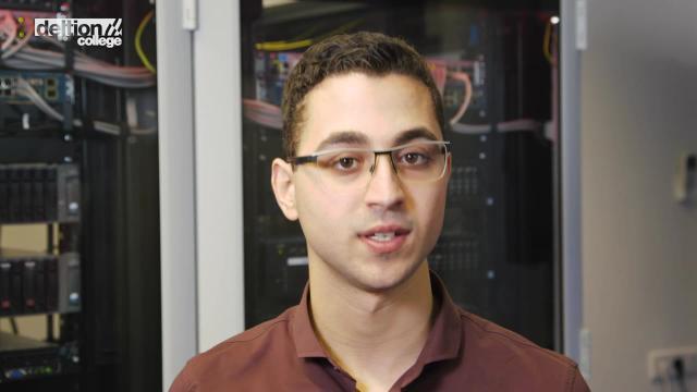 ICT-beheerder: veelgestelde vragen