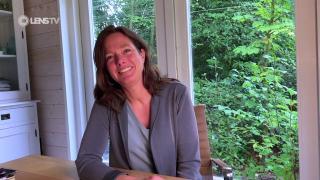 BODY, MIND & SOUL - Janine Luttikhuis