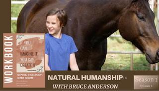 Natural HumanshipTM S1 Ep2