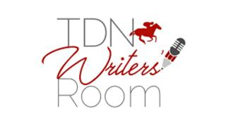 Eddie Olczyk Joins the TDN Writers' Room - Episode 80