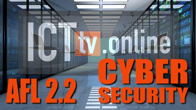 Aflevering 2 - Security Deel 2