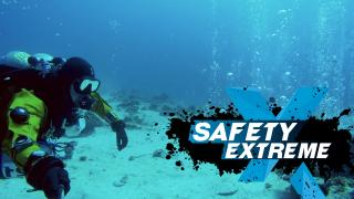 Safety Extreme: Episode 5