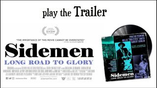 Sidemen: Long Road To Glory: Movie Trailer