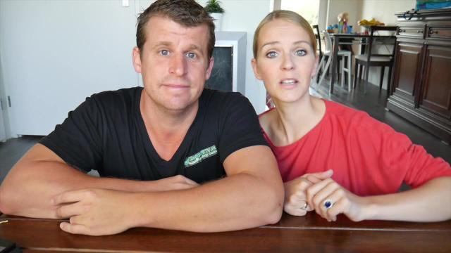 1 DAG NIET VLOGGEN! | Bellinga Q&A #3