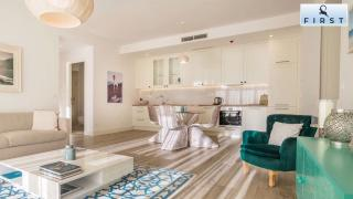 FIRST Second Homes | Commercial