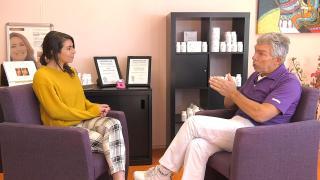 Quality Time op Zondag | 9.6 | Finesse | Kennismaking met Cor Kok