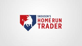 HomeRunTrader with Mark Skousen & Roger Michalski