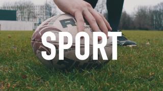 Sport en cultuurwijzer 2021!
