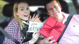 HOE HOUDEN WiJ ONZE RELATiE GOED?  ( Valentijnsdag 2019) | Bellinga Familie Vloggers #1281