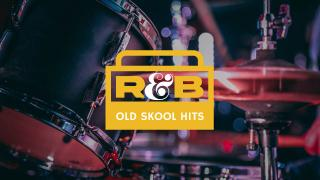 Aftermovie R&B Old Skool Hits - Theatertour