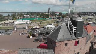 Historische Vereniging Herderwich