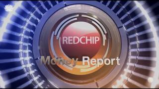 REDCHIP Money Report NNDM, LMPX, BIVI