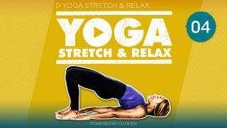 Yoga Stretch&Relax 4