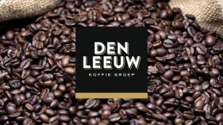 Den Leeuw Koffie Groep   Commercial