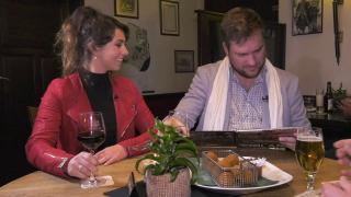 Gastvrijheid in Beeld | 3.4 | Herberg Het Onland