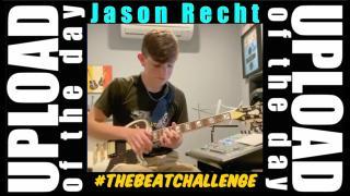 Jason Recht's #thebeatchallenge