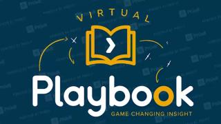 Mandy Mitchell is Attending Prüvit's Virtual Playbook!