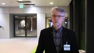 Erwin Roggen (ToxGenSolutions)