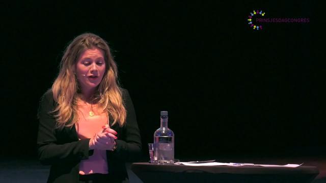 Prinsjesdagcongres Regio Zwolle 2017