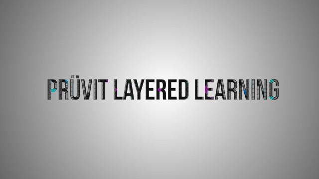 Keto 101 - What is Layered Learning