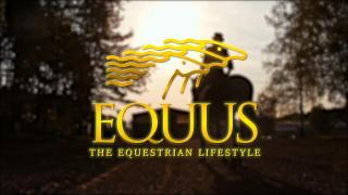 Get Your Free Subscription to EQUUS