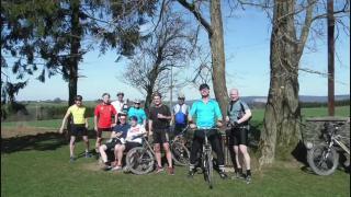 Ermelose Team Ooit naar Alpe d'Huez
