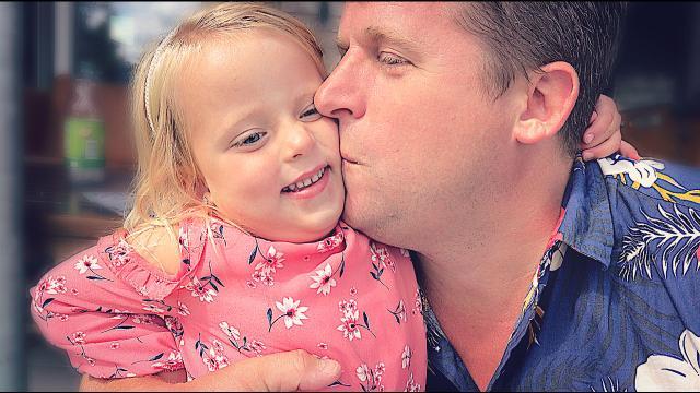 DiT WAREN WE HELEMAAL VERGETEN!  | Bellinga Familie Vloggers #1426