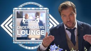 Ondernemerslounge (RTL7) | S1 A3 (02-08-2020)