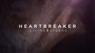 Living Legend - Heartbreaker