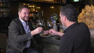 Gastvrijheid in Beeld | 5.2 | Restaurant Sabrosa