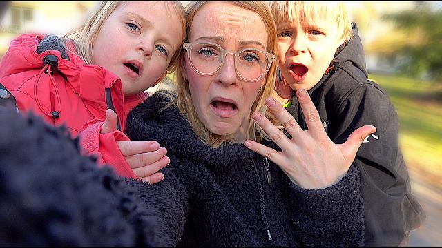 MiJN VERLOViGSRiNG KWiJT GERAAKT!  | Bellinga Familie Vloggers #1291
