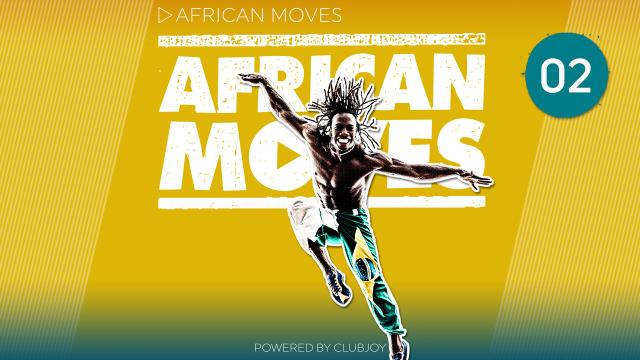 African Moves 2