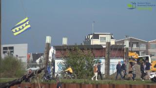 Nieuw havengebouw Harderwijk