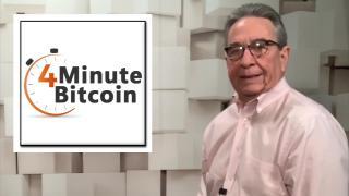 Economist Alex Krüger Predicts Banks Will Hold Bitcoin As A Reserve Asset