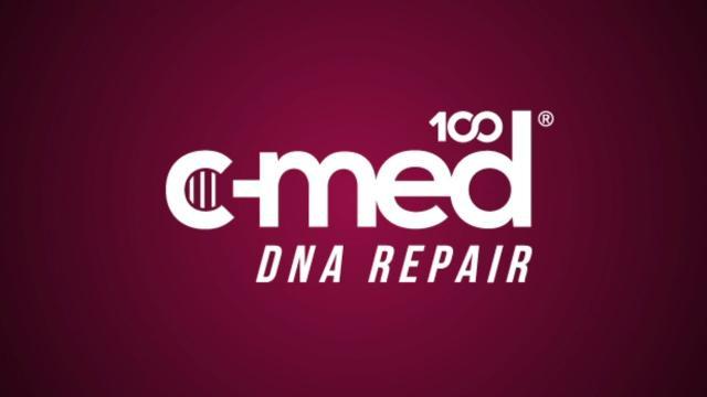 C-Med 100® DNA Repair