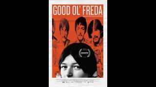 Good Ol' Freda: TRAILER