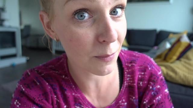 NiEUWE DOUTZEN BiKiNi | Bellinga Familie Vlog #1022
