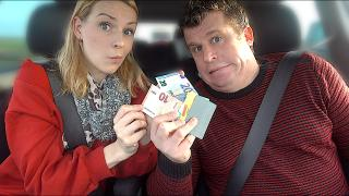 HOEVEEL GELD VERDiENEN WiJ?  | Bellinga Familie Vloggers #1274