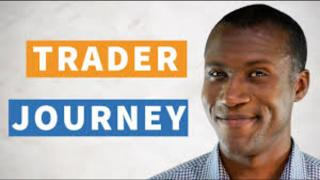 Meet the Traders - Neal's Journey