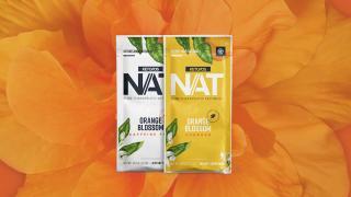 KETO//OS® NAT™ Orange Blossom