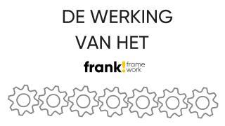 De werking van het Frank!Framework