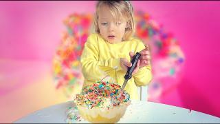 TRAPT LUCiLLA iN DEZE GRAP? | Bellinga Vlog #1635