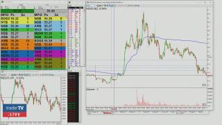 The Most Advanced Scalping Move Ever
