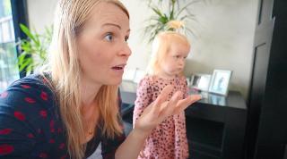 MEGA ViES GEVONDEN iN KAST + REAGEREN OP REACTiES!  | Bellinga Vlog #2222