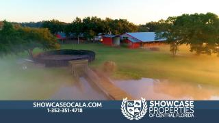 Showcase Properties Ocala