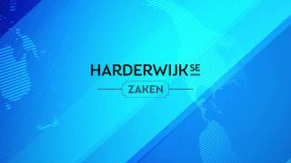 Harderwijkse Zaken weekoverzicht week 37