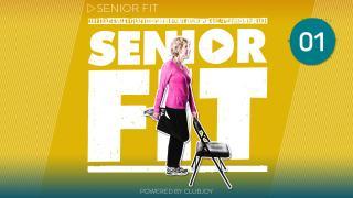 Senior Fit 1